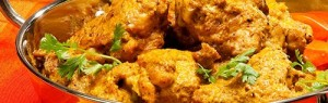 chicken_karahi