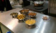 week 5 feast