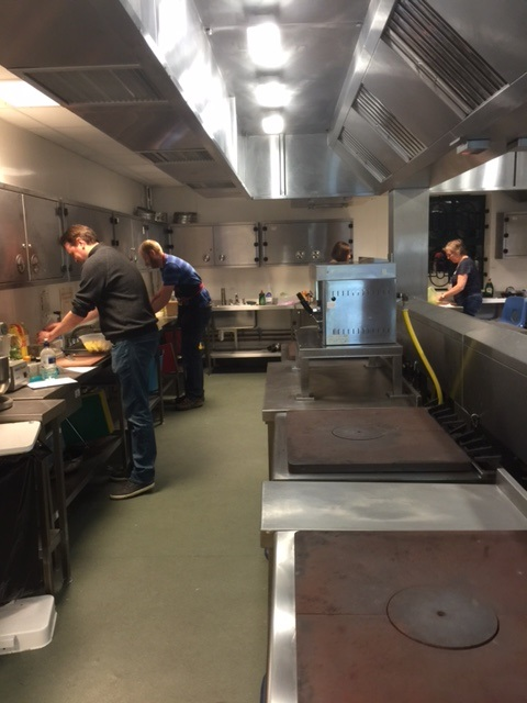 course200916-kitchen-1
