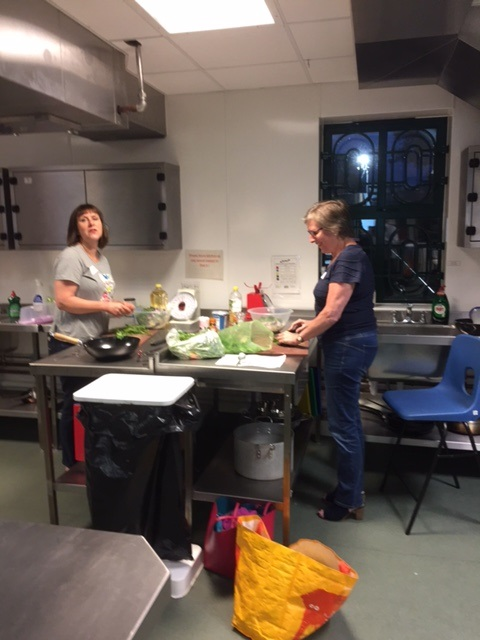course200916-kitchen-2